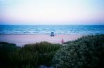 beach02